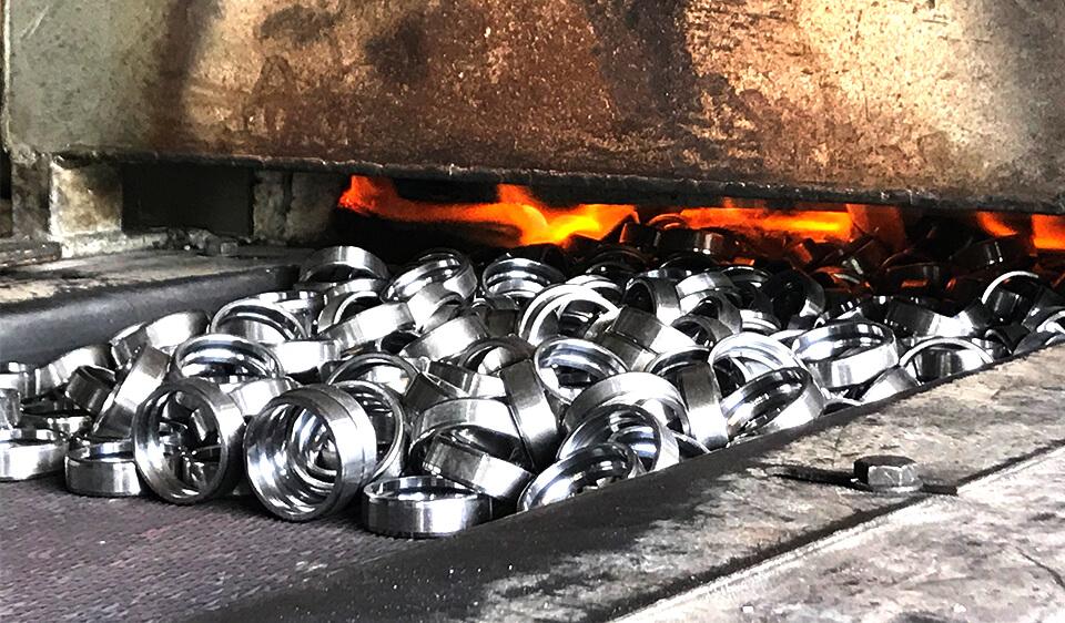 ISK bearing, Jota bearing Advantage